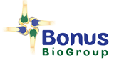 Welcom to Bonus BioGroup LTD